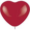 купить сердца латексные Екатеринбург