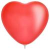 купить сердца латексные Киев