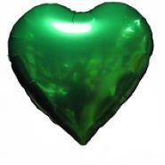 купить шары сердца Харьков