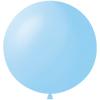 Розничная продажа латексных шаров Суммы