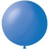 Розничная продажа латексных шаров Хмельницкий