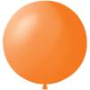 Розничная продажа латексных шаров Ровно