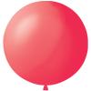 Розничная продажа латексных шаров Днепродзержинск
