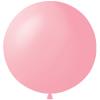 Большие шары купить Севастополь