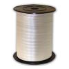продажа металлизированной ленты для шаров симферополь