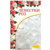 Продажа лепестки роз Симферополь