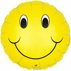 купить фольгированные шарики Барнаул