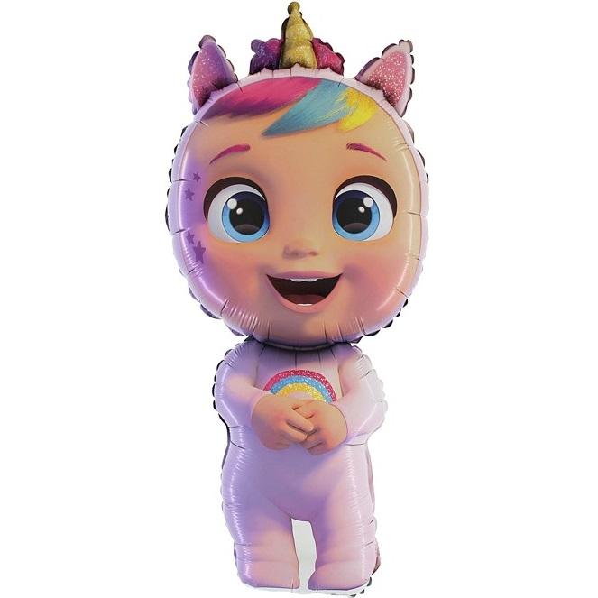 купить шарики Кукла Cry Babies
