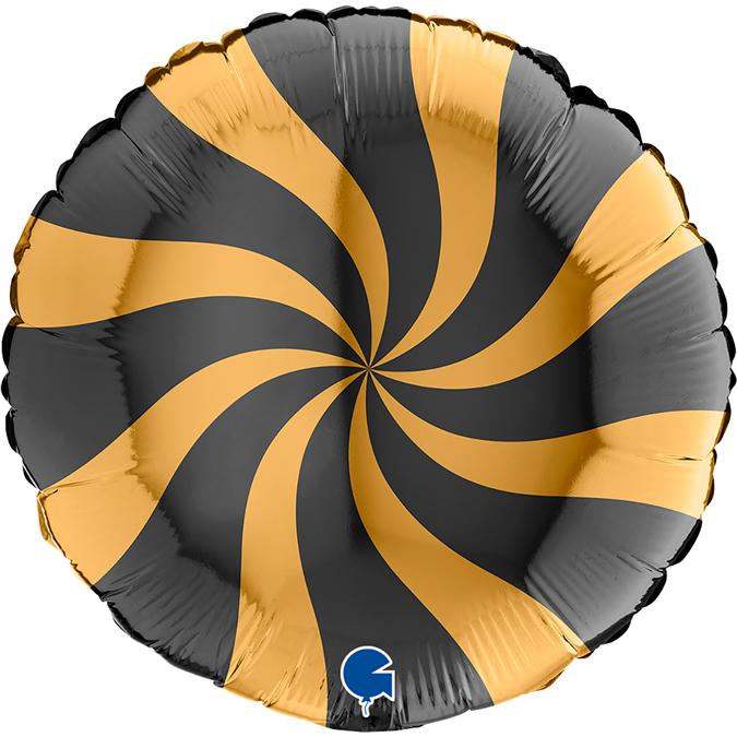 воздушные шары купить Курск