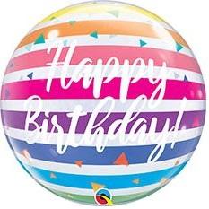 купить шары на день рождения Симферополь