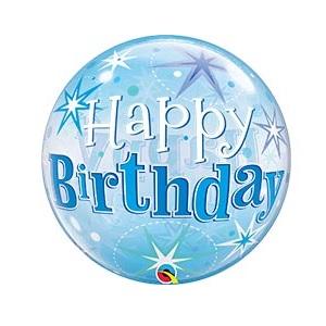 купить шары на день рождения Анапа