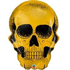 купить большой череп