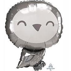 воздушные шары опт Анапа