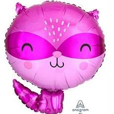 продажа фольгированных шаров Курск