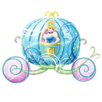 купить шарики на рождение дочери Симферополь