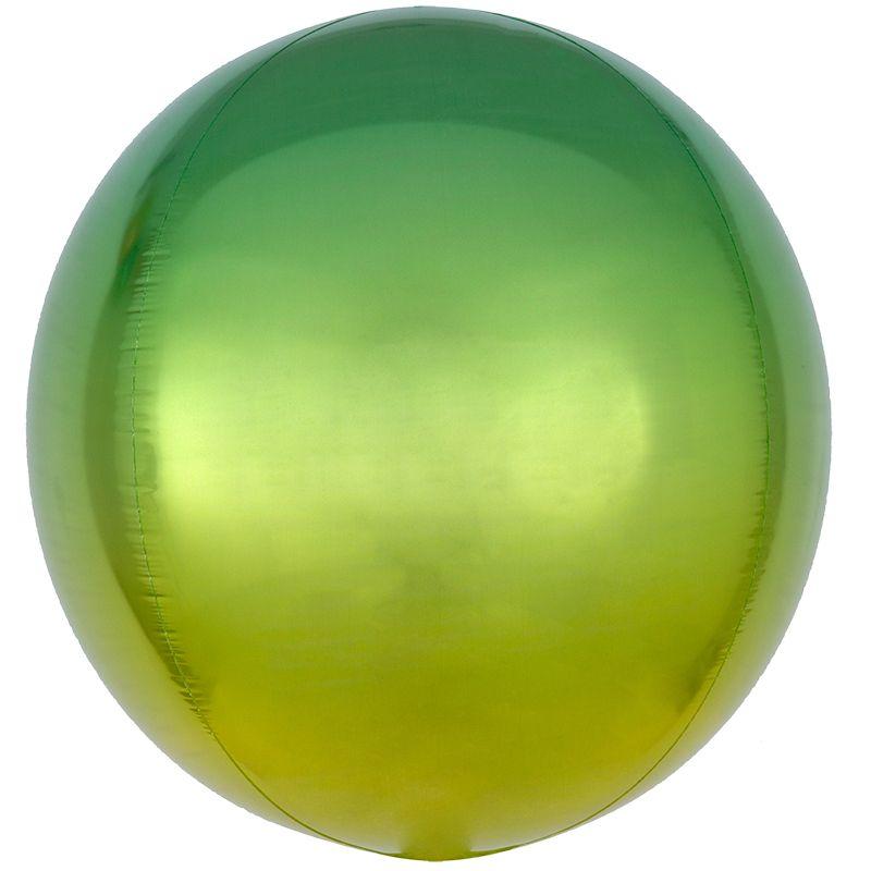 купить воздушные шарики опт