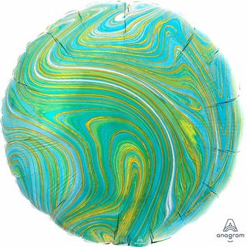 купить воздушные шары оптом Крым