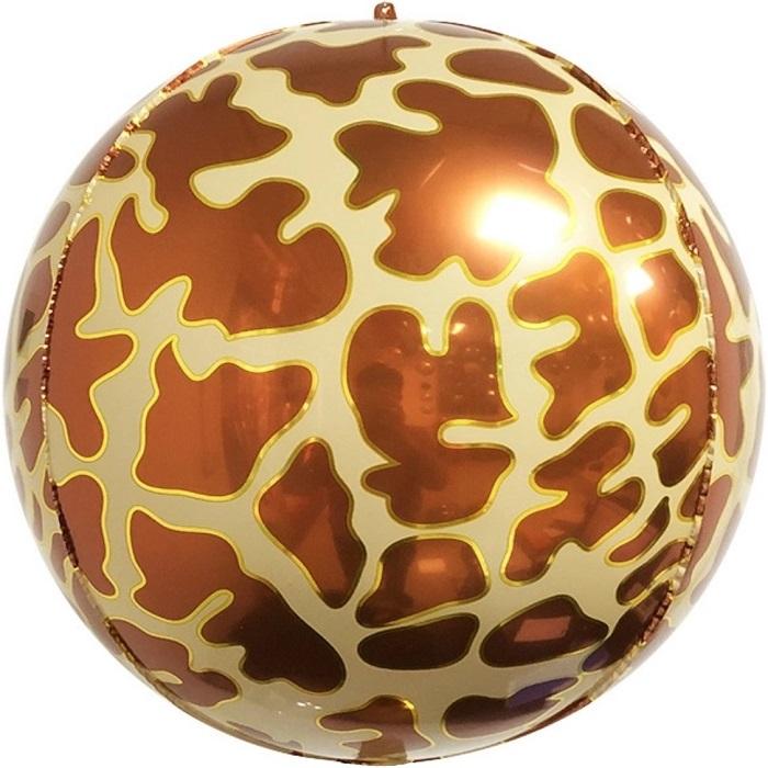 шар Сфера 3D купить