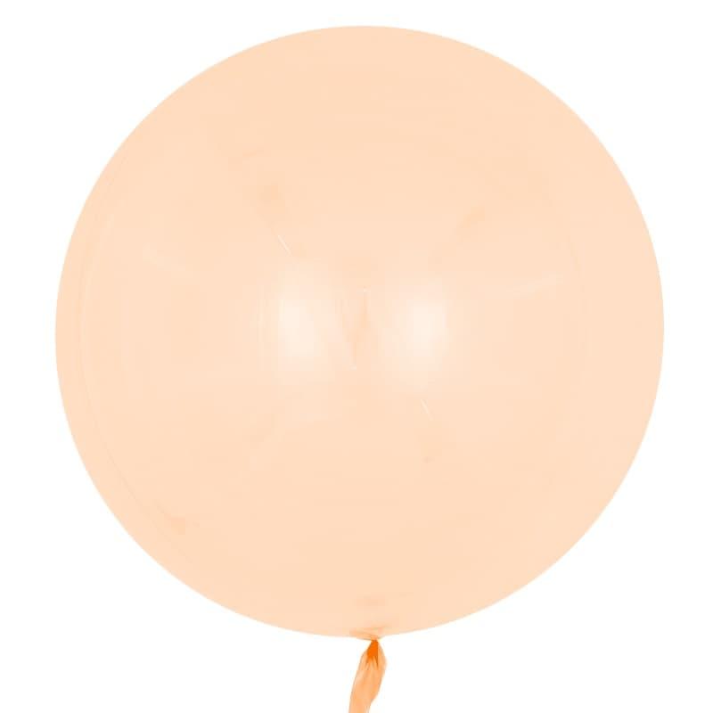 Сфера 3D, Deco Bubble цветные купить