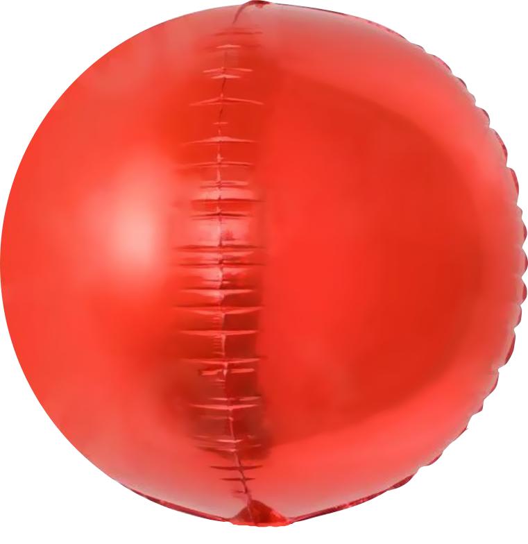 купить шар сферу 3д оптом