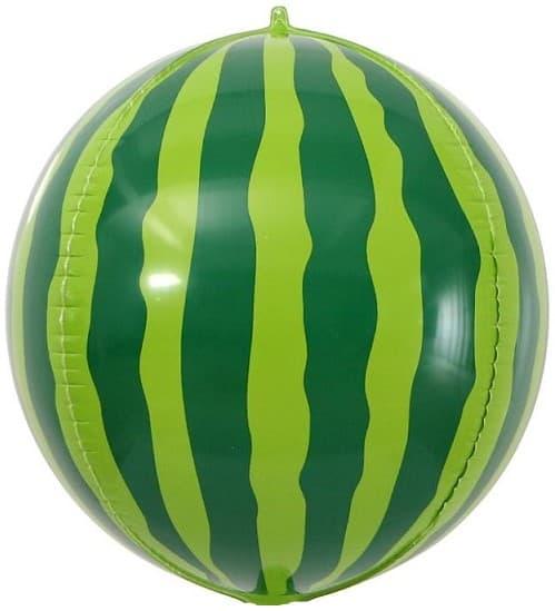 купить воздушные шары оптом Саки