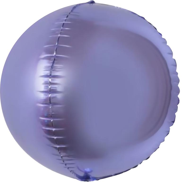 купить шары оптом недорого Симферополь