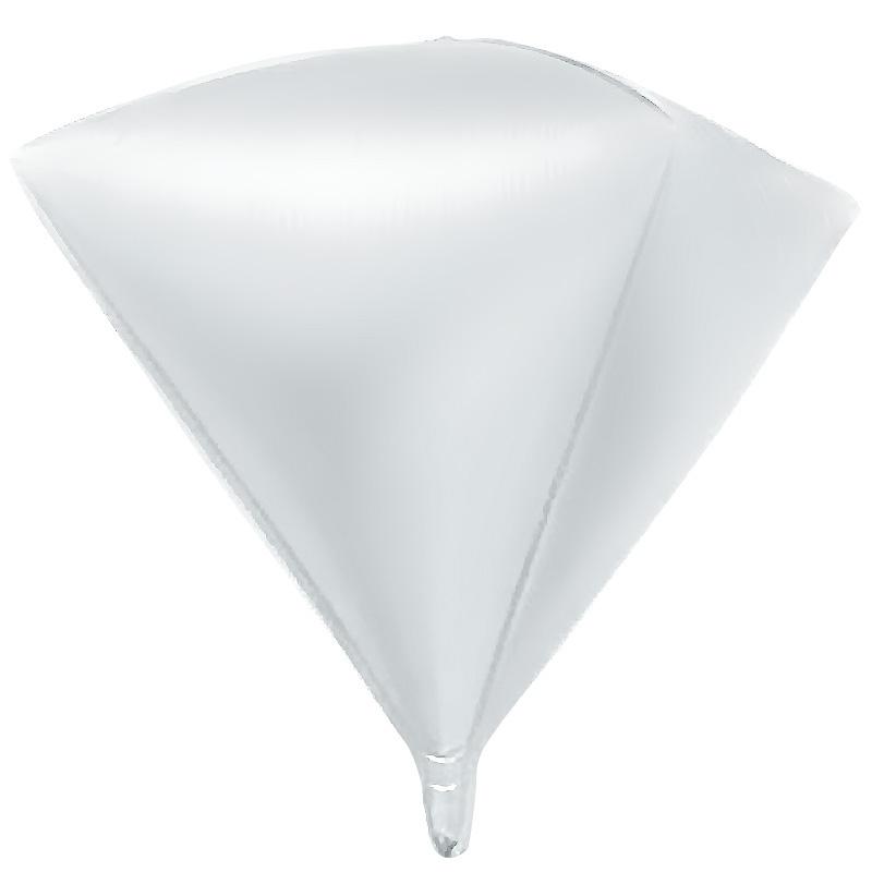 шары воздушные купить