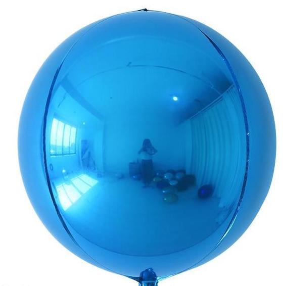 шародеи воздушные шары