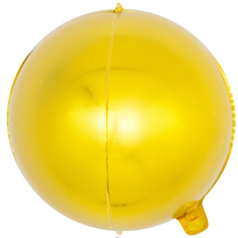 купить воздушные шары оптом Ростов