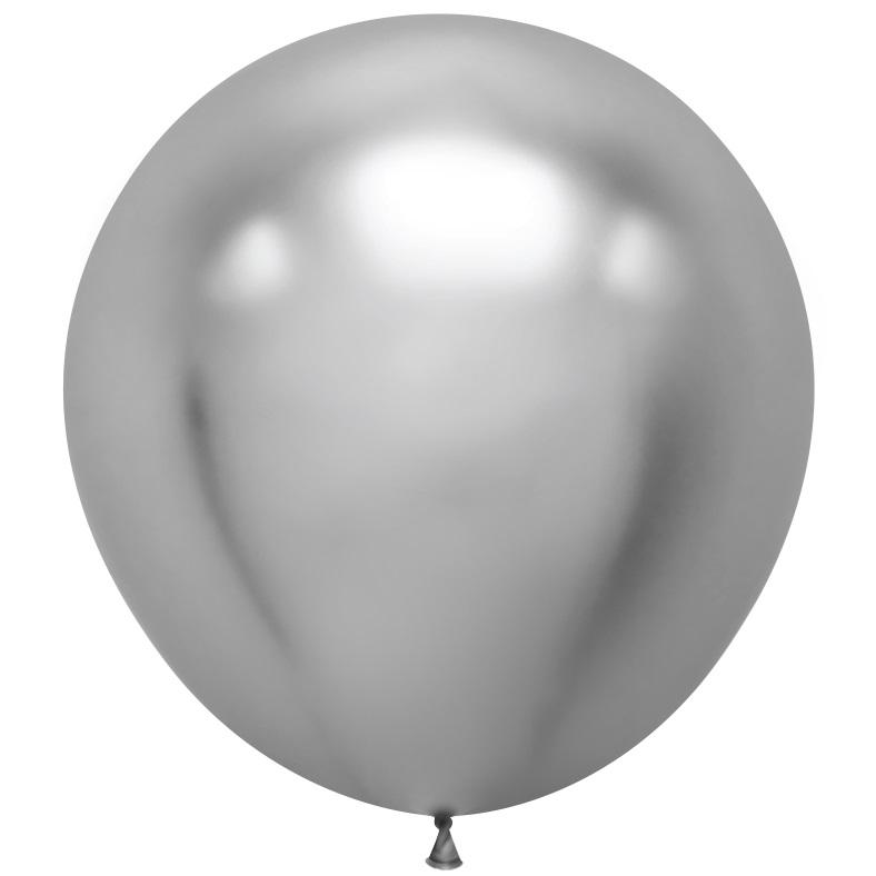 Хром шары гиганты купить