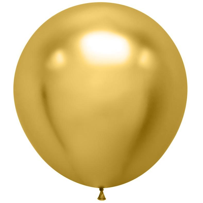 Хром шары гиганты купить Севастополь