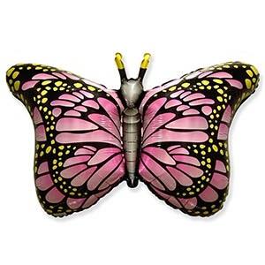Воздушные бабочки купить