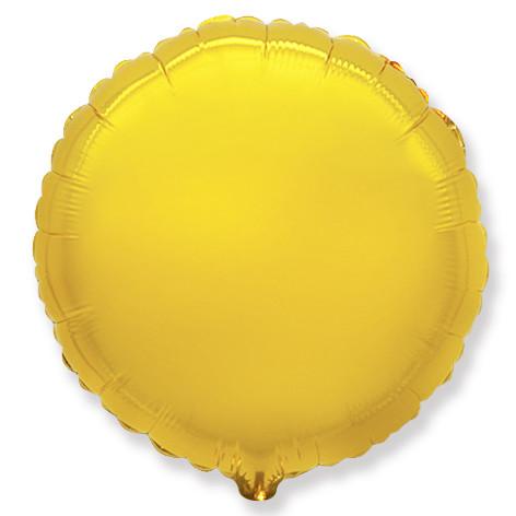 купить воздушные шары Евпатория