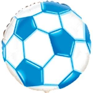 продажа фольгированных фигурных шаров Житомир