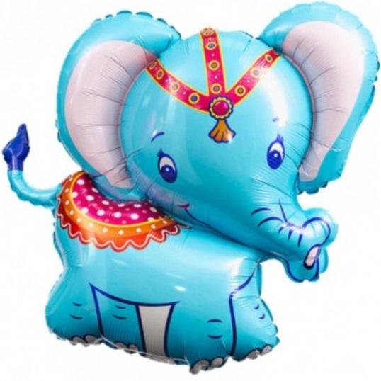 купить шарик слон