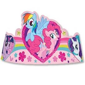 My Little Pony тиара купить