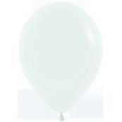 продажа шаров Украина